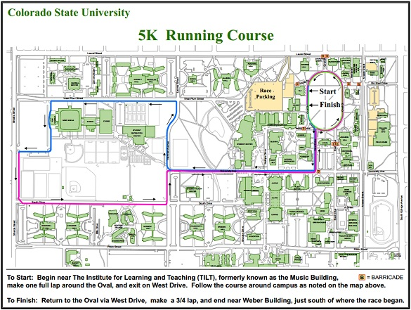 Global Leaders 5k Shoe Run registration information at ...