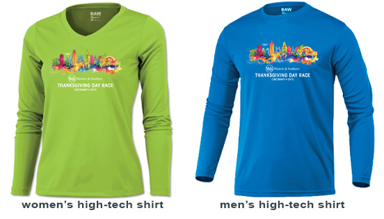 49d9d283139cc The 106th W&S Thanksgiving Day 10k Run and Walk registration ...