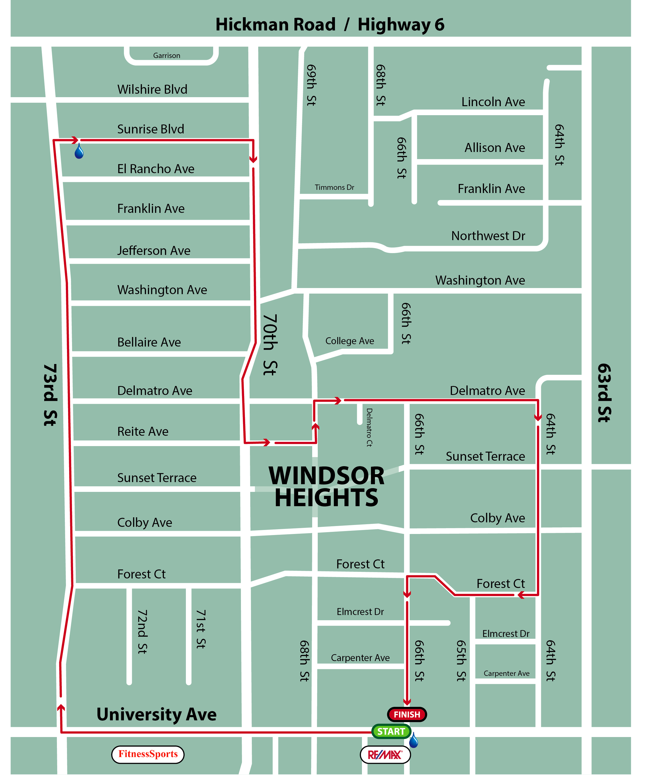 windsor heights jewish single men Windsor heights ia demographics data with population from figure 31 shows the single men in each area windsor heights illustrates it has 23% percent of men who.