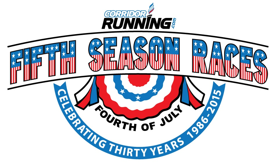 Fifth Season Races