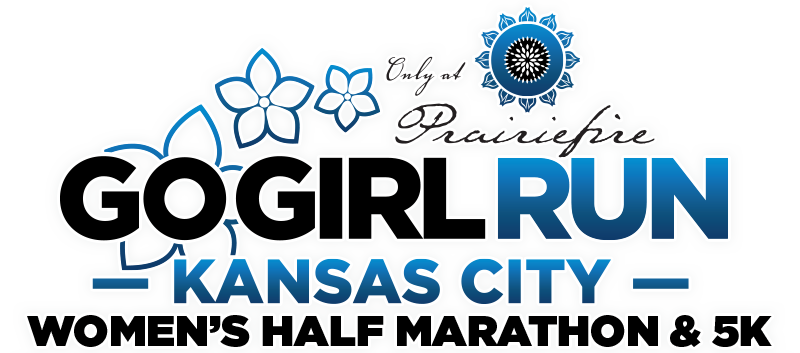 Enter your Name or Bib # Search. Go Girl Run KC Read More.