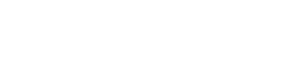Delta Gamma Center for Children with Visual Impairments