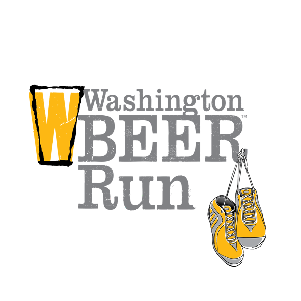 Washington Beer Run